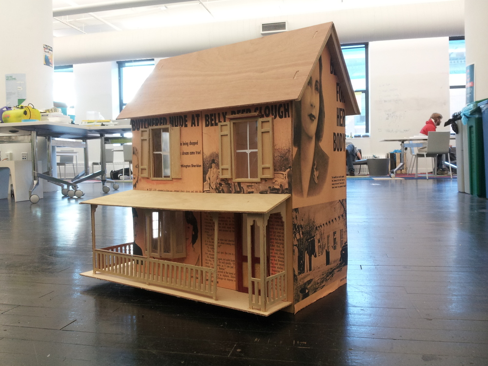 front view dollhouse.jpg