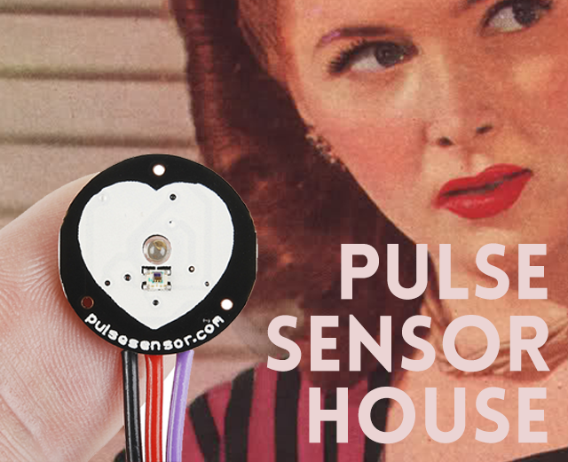 pulse-sensor-logo.png