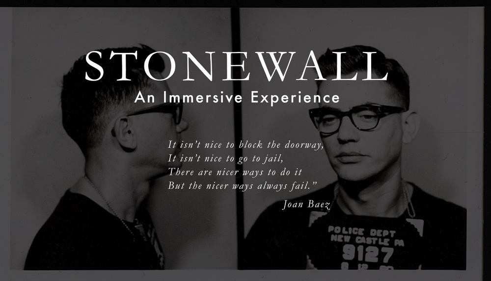 Stonewall_Board copy.jpg