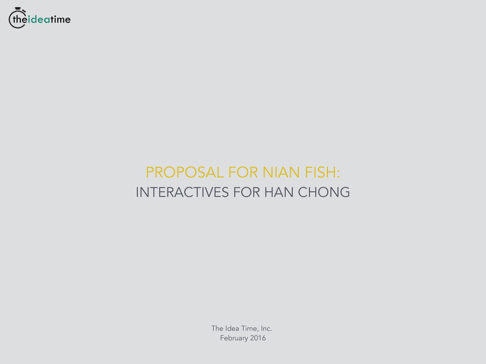 -02_01_16_Han Chong_Nian Fish Proposal -1.jpg
