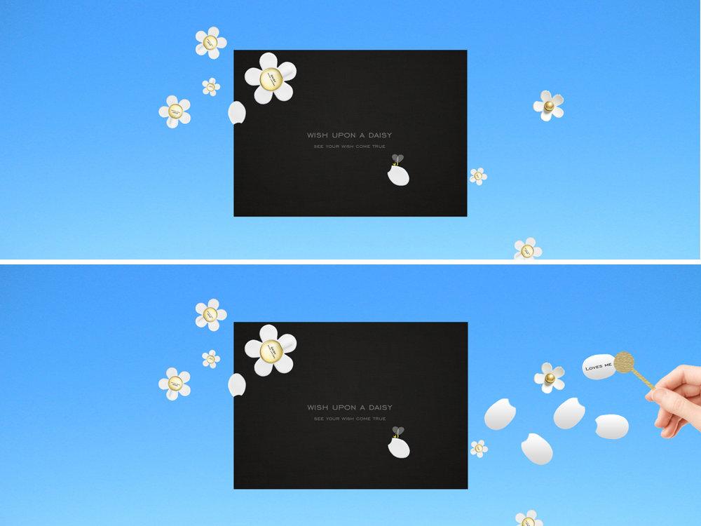 Card.001.jpeg