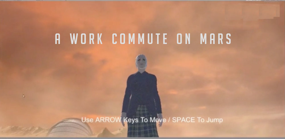 work_commute.jpg