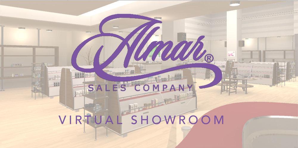 almar_sales_portfolio.jpg