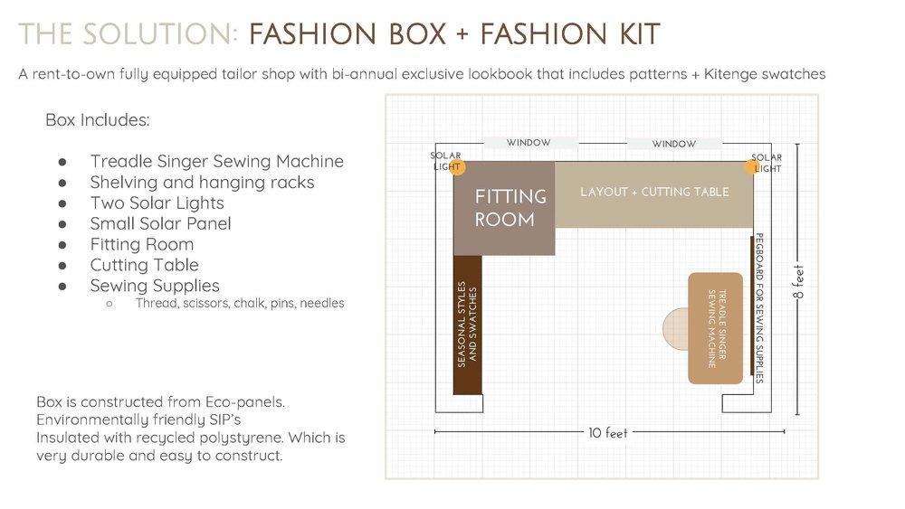 Fashion Box - Final Pitch Deck-1_Page_05.jpg