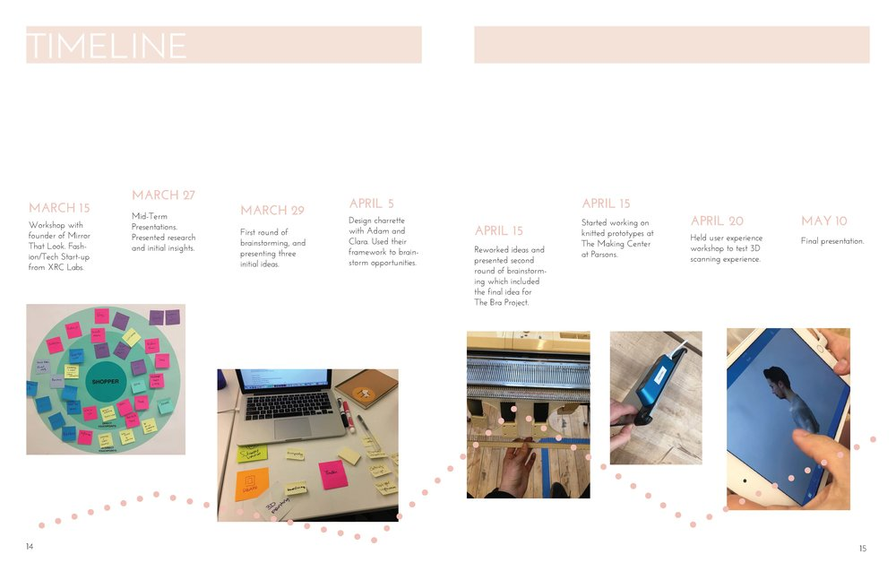 booklet-FINAL2_Page_08.jpg