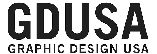- Brand Zoo wins GDUSA Design Award for Duraflame Every Night package design.April 15, 2019