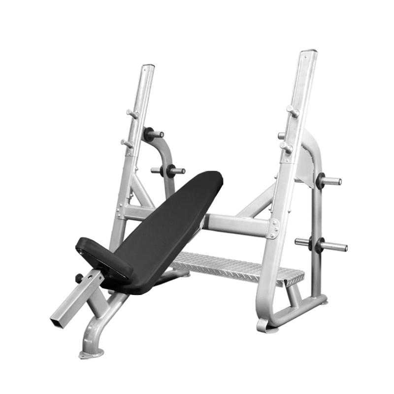 Olympic-Incline-Bench.jpg