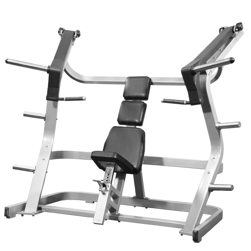 Isolateral Incline Press.jpg