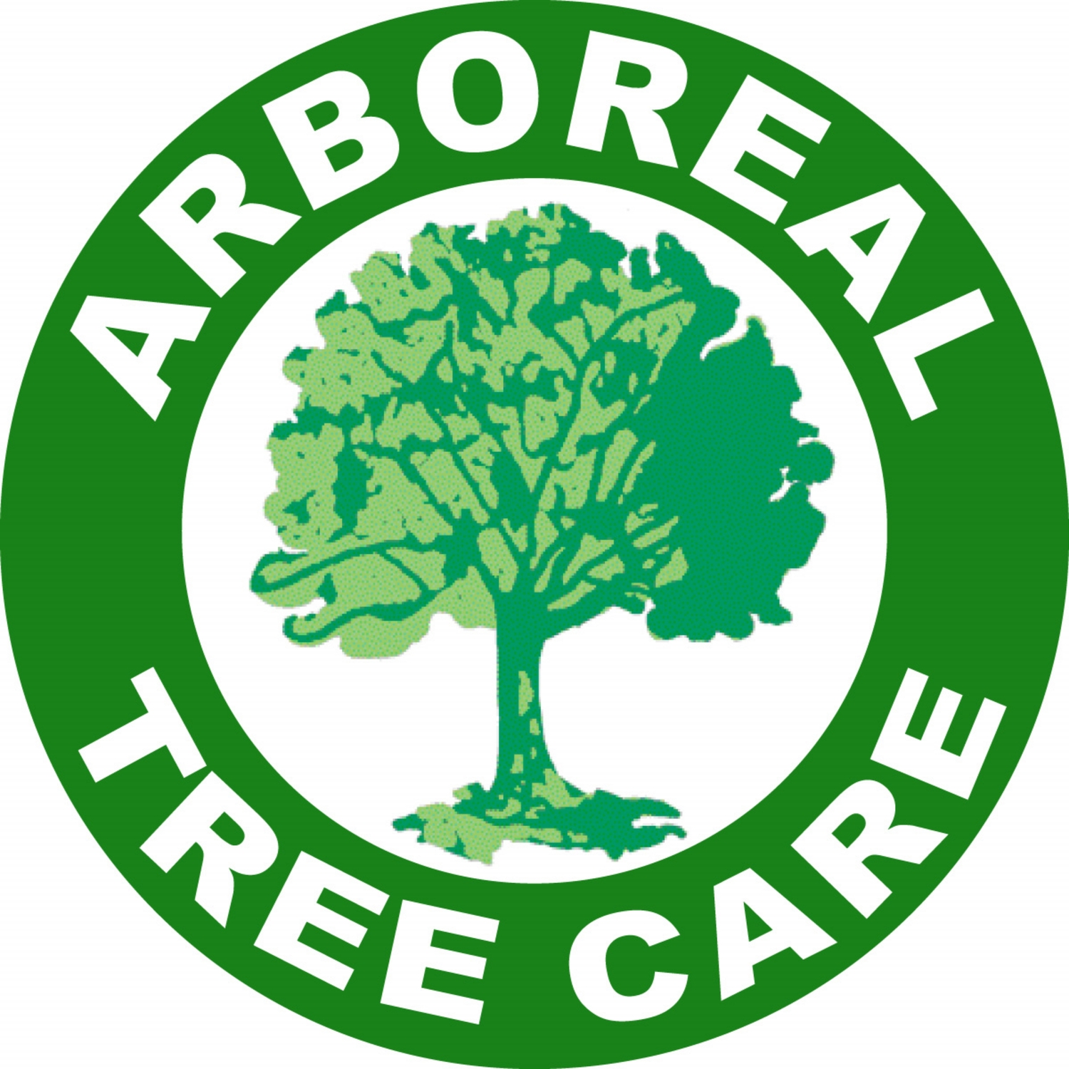 Arboreal Tree Care