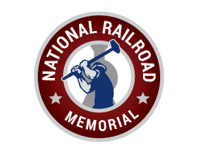 National Railroad Memorial
