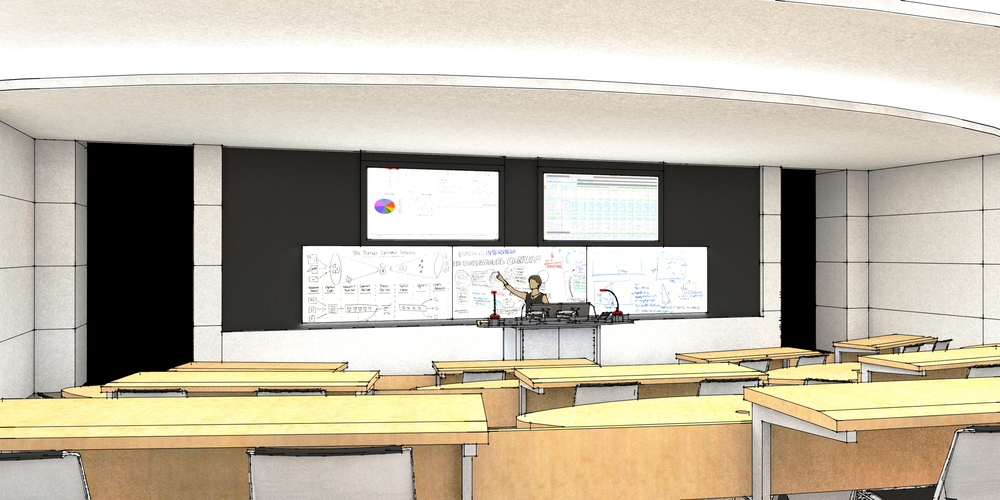 BFLC_lecture hall 1.jpg