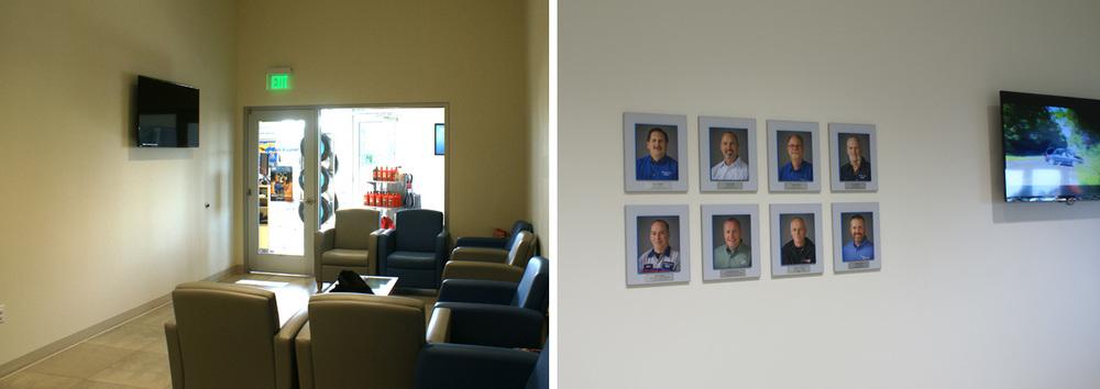 employee plaks.jpg