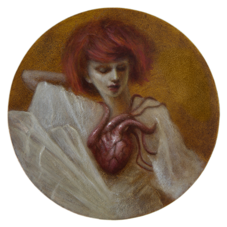 Sistah Heart (from The 3 Sistahs), 2014