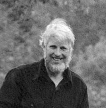 Bill Crofut (1935 - 1999)