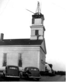 Windsor Church.jpg