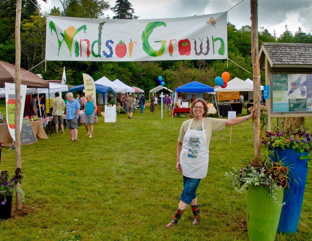 Windsor_Grown-17.jpg