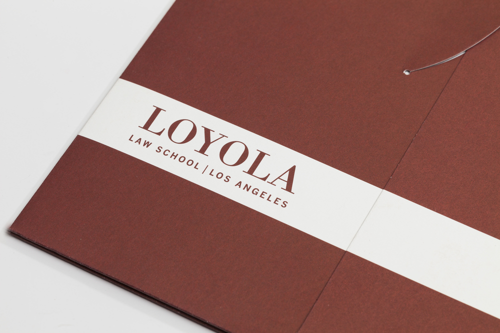Loyola_FolderDetail.jpg
