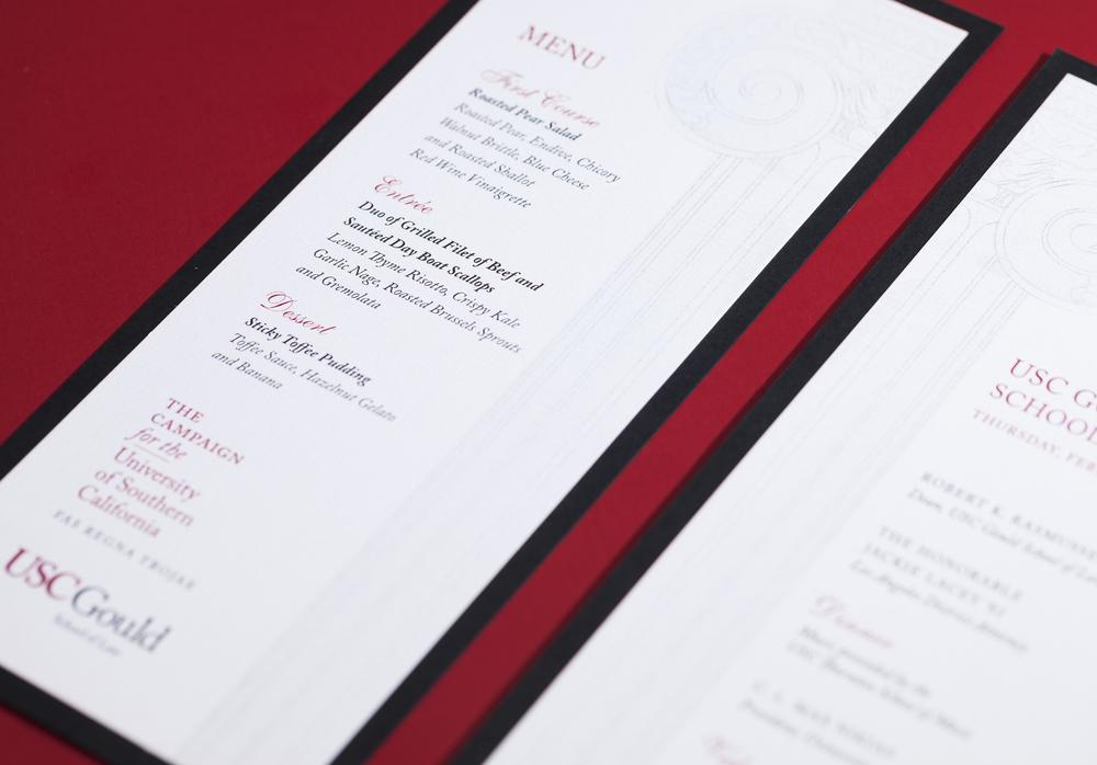 Usc_gould_0032_menu.jpg