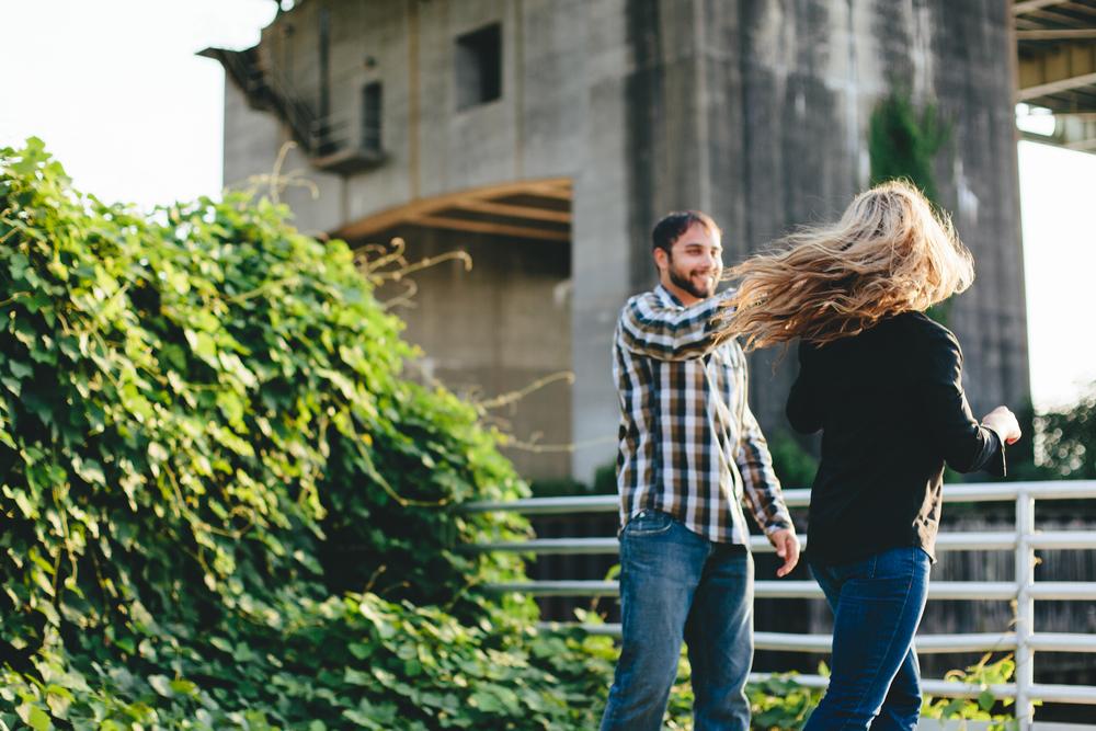 Pam&TheoEngagement-10.jpg