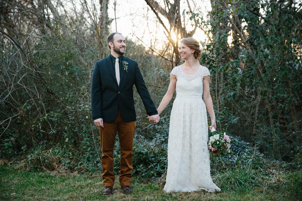 Joyner-Gutekanst-Wedding_WebUse_201.jpg