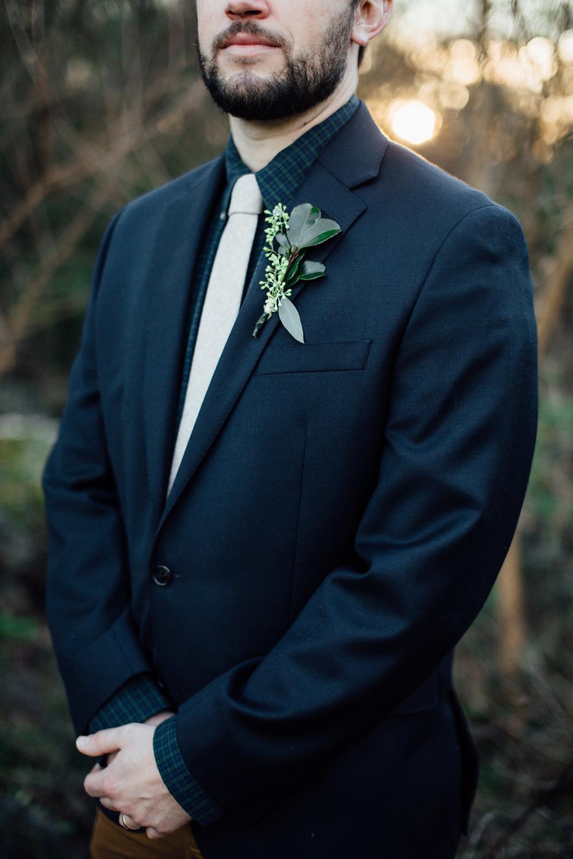 Joyner-Gutekanst-Wedding_WebUse_218.jpg