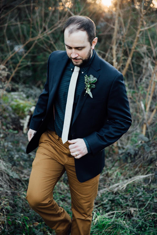 Joyner-Gutekanst-Wedding_WebUse_219.jpg