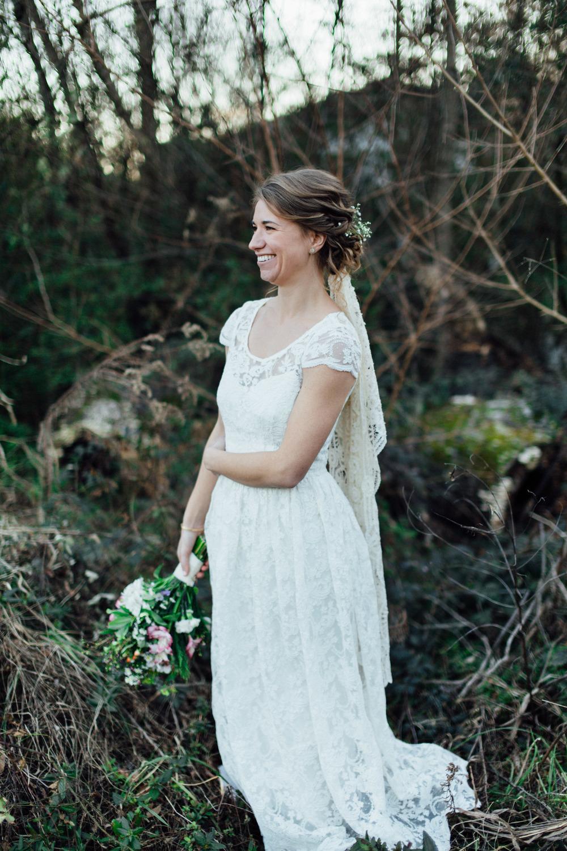Joyner-Gutekanst-Wedding_WebUse_210.jpg