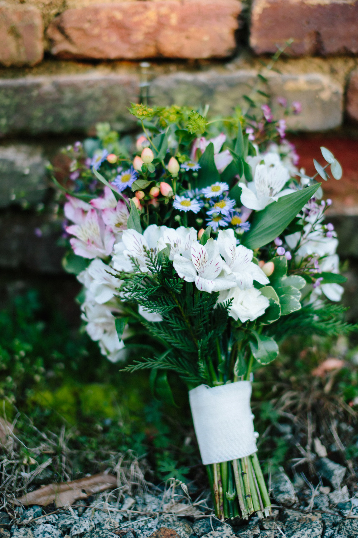 Joyner-Gutekanst-Wedding_WebUse_194.jpg