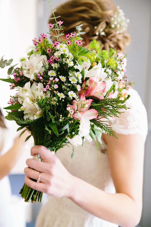 Joyner-Gutekanst-Wedding_WebUse_24.jpg