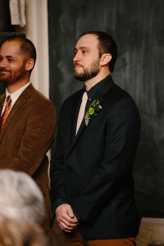 Joyner-Gutekanst-Wedding_WebUse_107.jpg