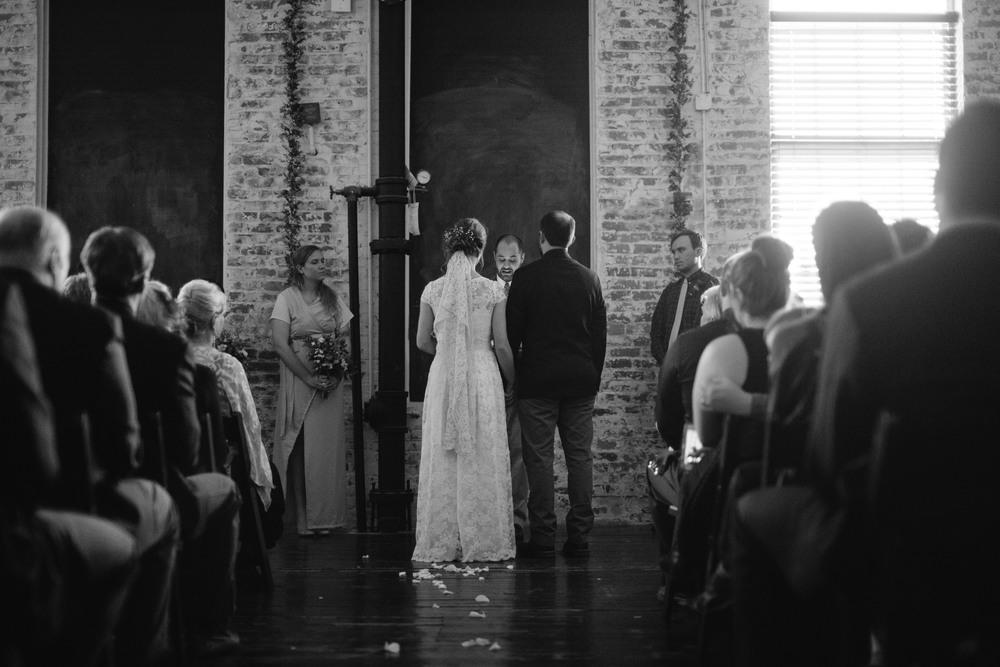 Joyner-Gutekanst-Wedding_WebUse_120.jpg