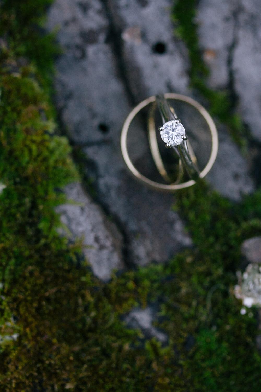 Joyner-Gutekanst-Wedding_WebUse_150.jpg