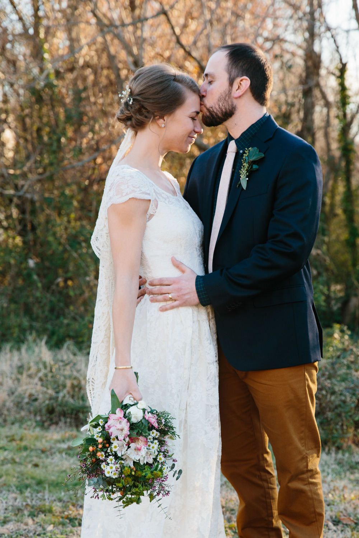 Joyner-Gutekanst-Wedding_WebUse_153.jpg