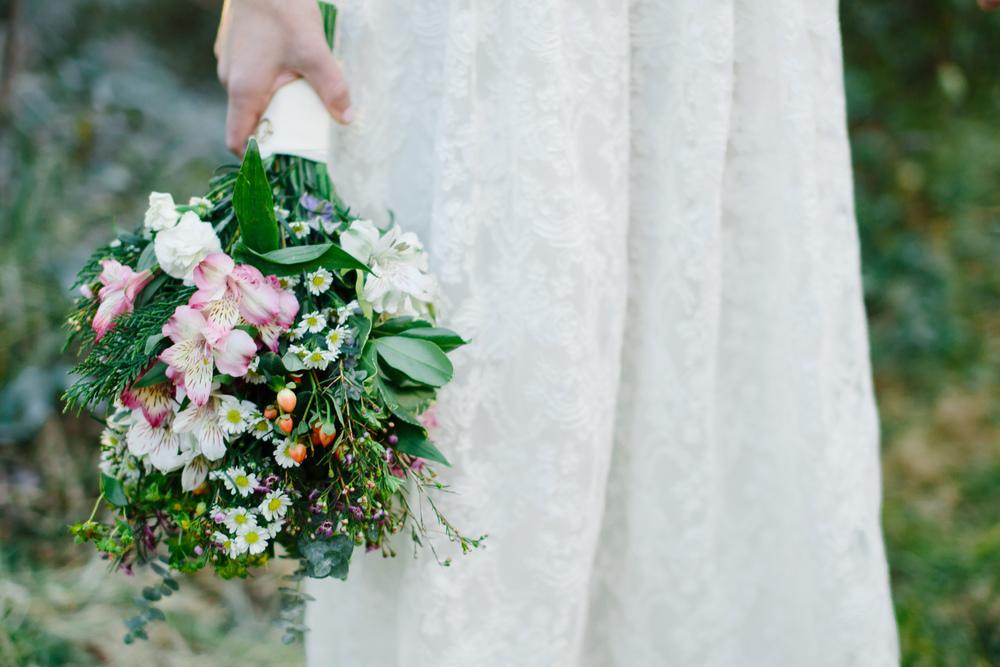 Joyner-Gutekanst-Wedding_WebUse_202.jpg