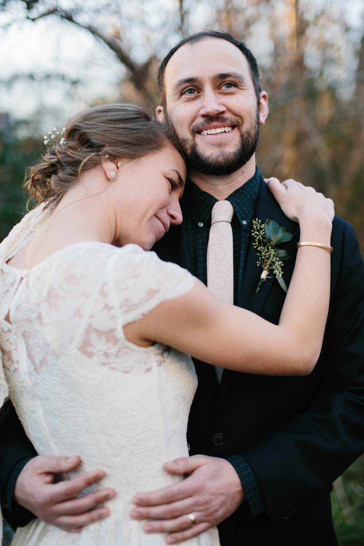 Joyner-Gutekanst-Wedding_WebUse_206.jpg