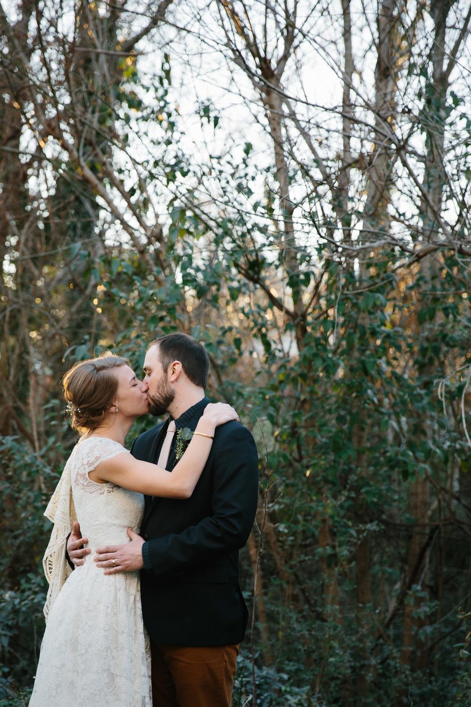 Joyner-Gutekanst-Wedding_WebUse_208.jpg