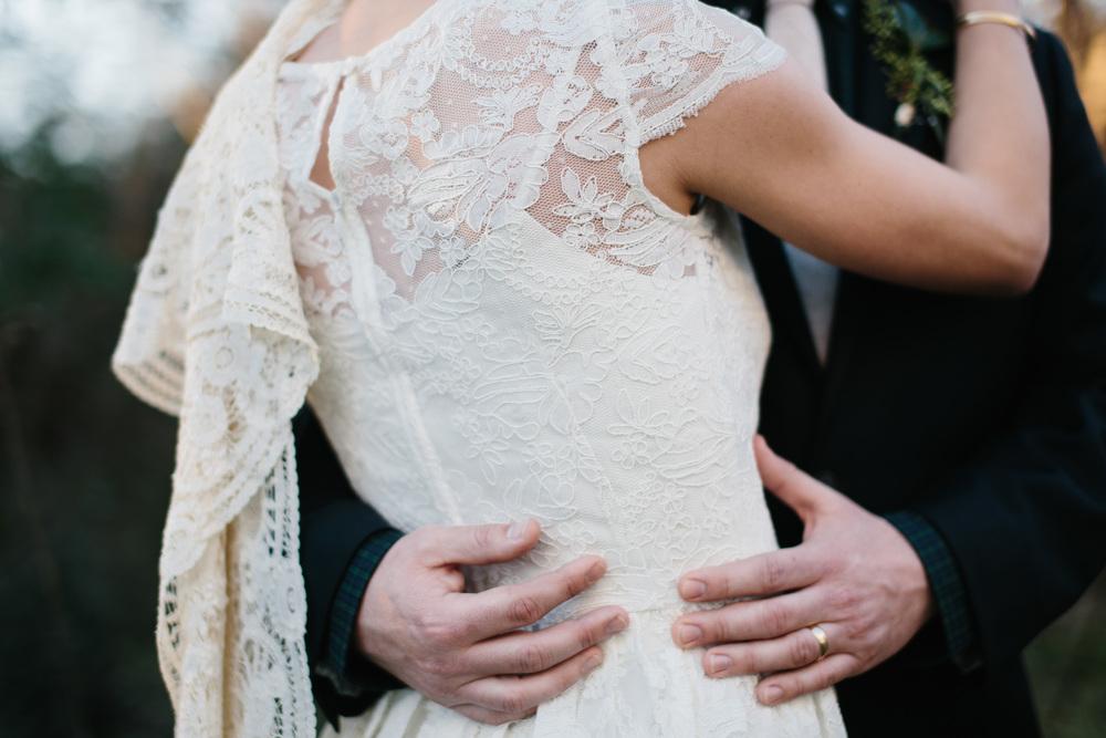 Joyner-Gutekanst-Wedding_WebUse_207.jpg