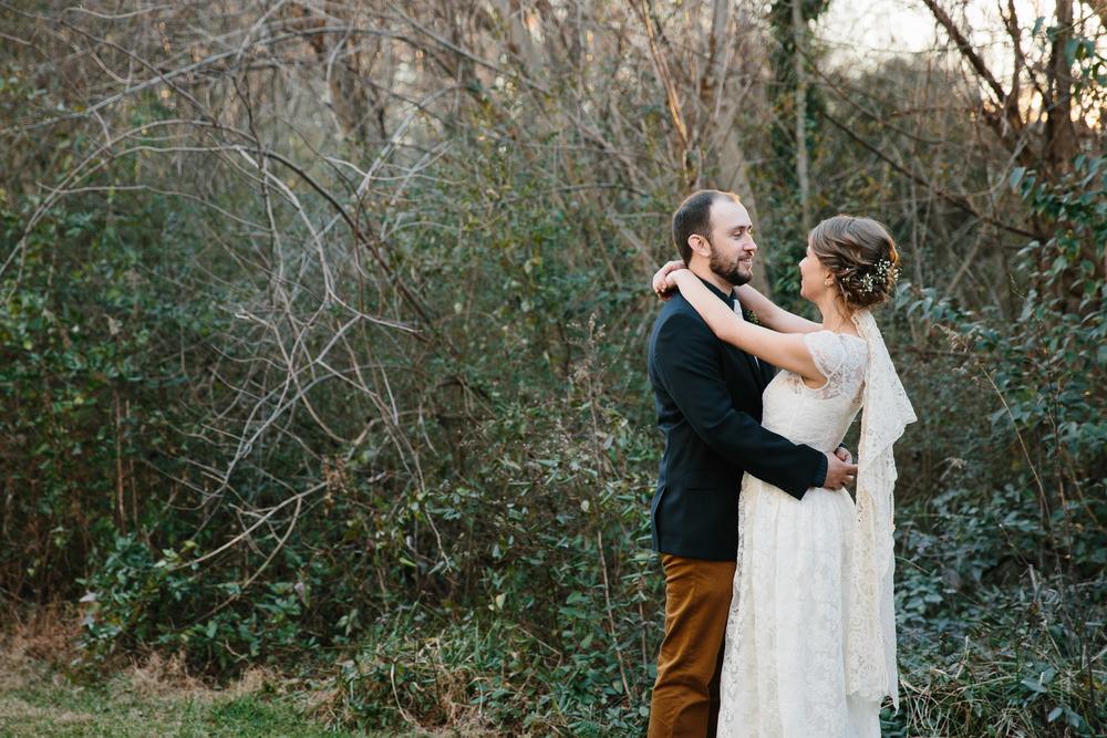 Joyner-Gutekanst-Wedding_WebUse_204.jpg