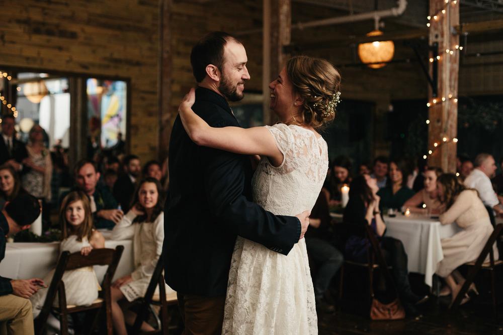Joyner-Gutekanst-Wedding_WebUse_224.jpg