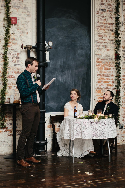 Joyner-Gutekanst-Wedding_WebUse_253.jpg