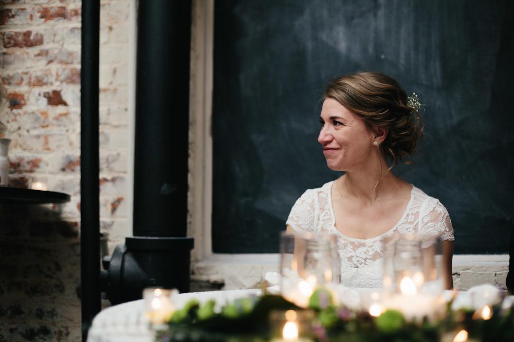 Joyner-Gutekanst-Wedding_WebUse_259.jpg