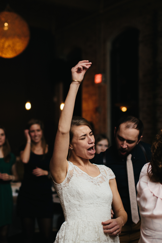 Joyner-Gutekanst-Wedding_WebUse_294.jpg