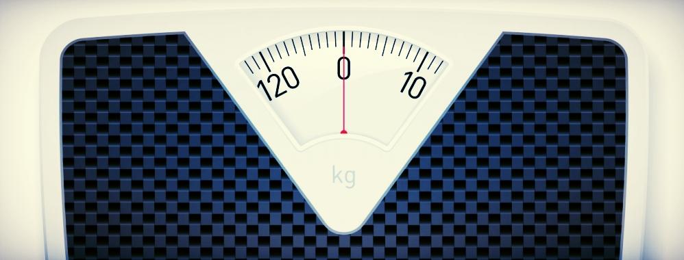 bathroom-scale-MF_998_380.jpg