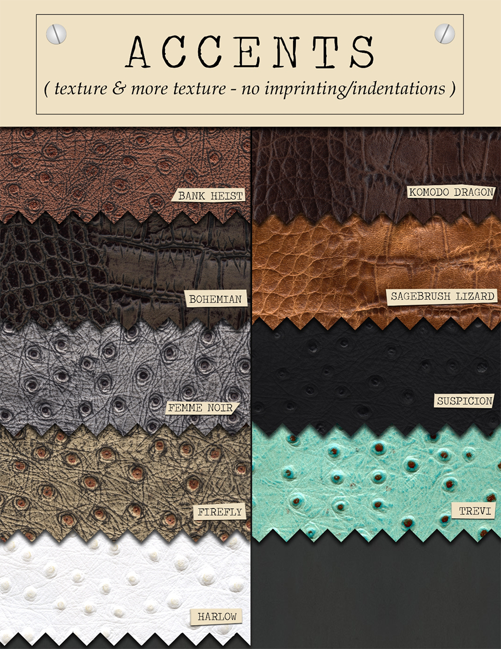 Album-leathers HQ-2.jpg