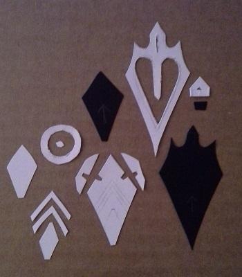 ragna-components