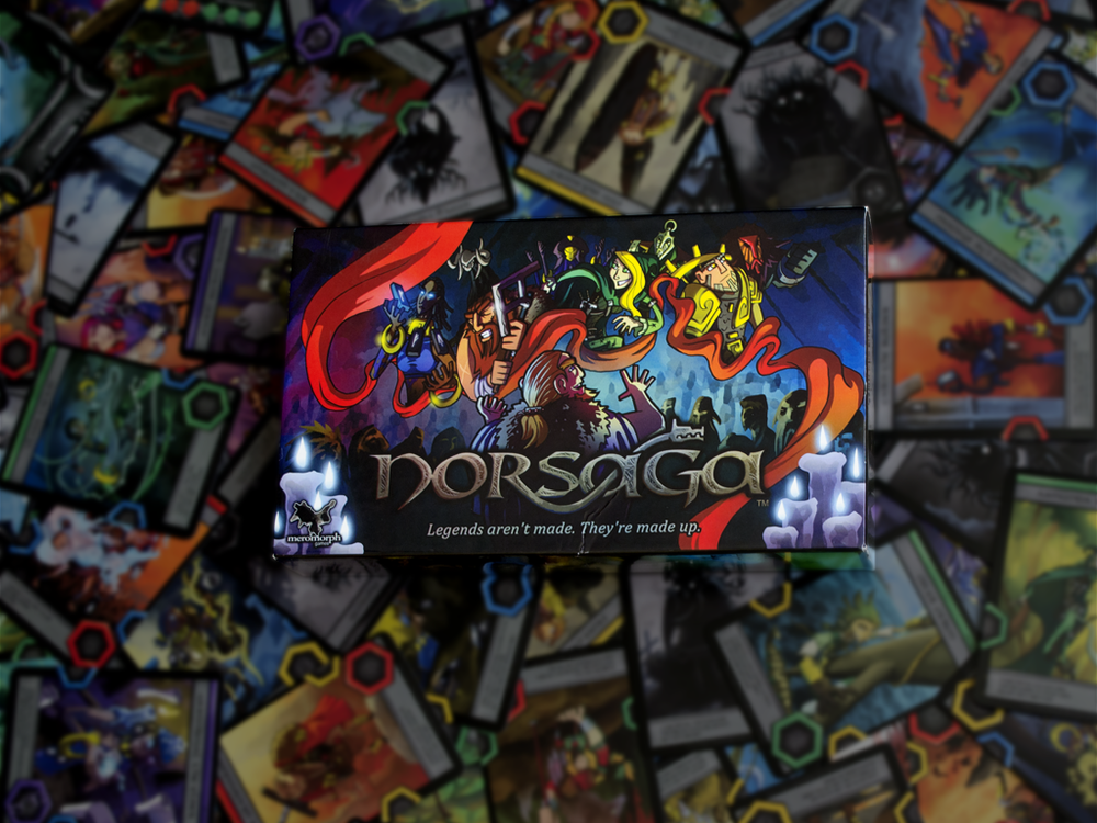 Norsaga_boxart_2