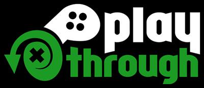 playthrough logo.png
