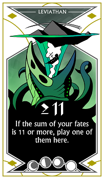 Card - Leviathan v2.png