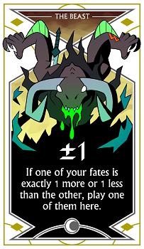 Card - Beast v2.png