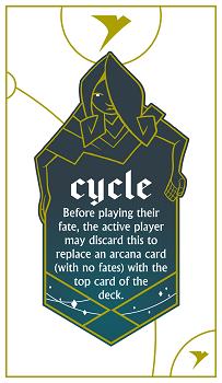 Card backs - Sparrows v2.png